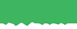 Astel Marine Logo